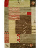 Kalaty Jade Jd-658 Multi Area Rug