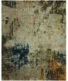Famous Maker Jupiter 100073 Multi Area Rug