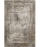 Famous Maker Kinsey 100342 Earth Tones Area Rug