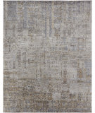 Famous Maker Lair 100239 Ivory Area Rug