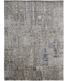 Famous Maker Lair 100240 Ivory - Greys Area Rug