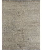Famous Maker Lair 100241 Earth Tones Area Rug