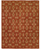 Famous Maker Luxx 100873 Spicy Area Rug