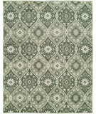 Famous Maker Luxx 100876 Thyme Area Rug