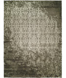 Kalaty Madison Md-361 Shadow Ivory Area Rug