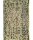 Kalaty Madison Md-362 Shadow Sand Area Rug