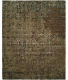 Kalaty Madison Md-364 Multi Area Rug