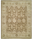 Famous Maker Magan 100177 Vintage Brown Area Rug