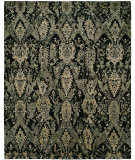 Famous Maker Milla 100162 Onyx Area Rug