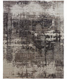 Kalaty Modena Mo-354 Granite Grey Area Rug