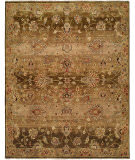 Famous Maker Murrow 100561 Mocha Mist Area Rug