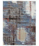 Famous Maker Dynamic 100305  Area Rug