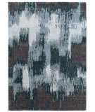 Famous Maker Dynamic 100306  Area Rug