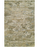 Famous Maker Dynamic 100316 Acacia Area Rug