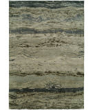 Famous Maker Dynamic 100317 Tranquility Area Rug