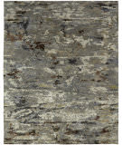 Famous Maker Dynamic 100320  Area Rug