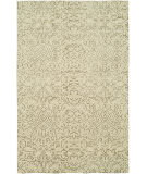 Famous Maker Shaza 100550 Etched Geo Area Rug