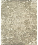 Famous Maker Obelia 100094 Natural Tones Area Rug