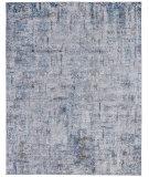 Kalaty Omnia OM-879 Azure - Grey Tones Area Rug