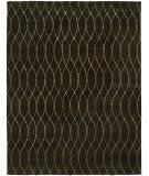 Kalaty Origins Or-768 Walnut Brown Area Rug