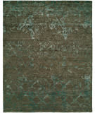 Famous Maker Oracle 100772 Brown Area Rug