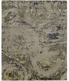 Famous Maker Oracle 100776 Grey Area Rug