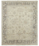 Famous Maker Oushak 100475 Soft Earth Area Rug
