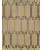 Kalaty Portfolio Pf-348 Travertine Area Rug