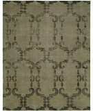 Famous Maker Portico 100352 Suede Area Rug