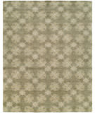 Kalaty Portfolio Pf-356 Willow Green Area Rug