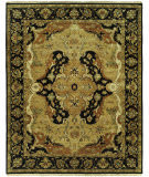 Famous Maker Pastire 100989 Multi Area Rug