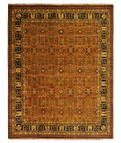 Kalaty Pasha Ph-995 Cinnamon Area Rug