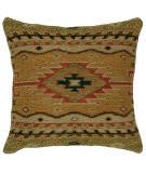 Kalaty Soumak Pillow Pl-216