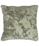 Kalaty Bespoke Pillow Pb-579 Abstract Linens