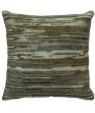 Kalaty Bespoke Pillow Pb-774 Earthy Strie