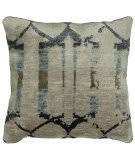 Kalaty Bespoke Pillow Pb-948 Platinum