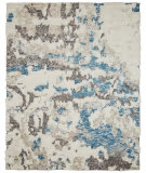 Kalaty Polaris PO-020  Area Rug