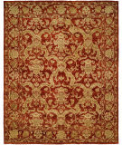 Kalaty Royal Manner Estates Re-867  Area Rug