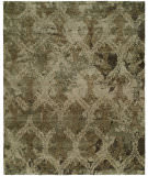 Famous Maker Royalty 100738  Area Rug