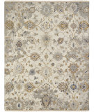 Famous Maker Soumak 100492 Devon Cream Area Rug