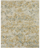 Famous Maker Titanium 100599 Gold Area Rug