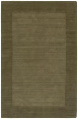 Kaleen Regency 7000 Fern 15 Area Rug