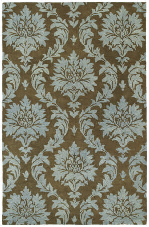Kaleen Soho Brighton Spa 2501 Area Rug