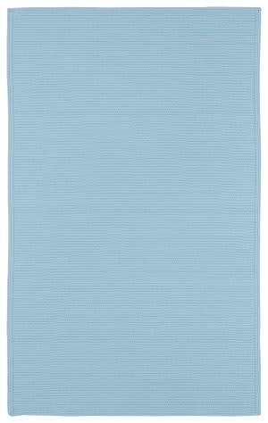 Kaleen Bikini 3020-79 Light Blue Area Rug