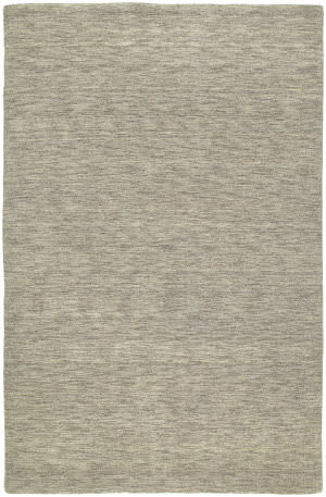 Kaleen Renaissance 4500 Brown 49 Area Rug
