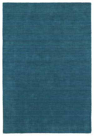 Kaleen Renaissance 4500-78 Turquoise Area Rug