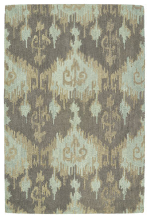 Kaleen Casual 5055-88 Mint Area Rug