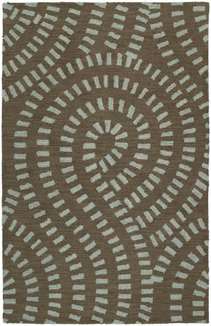 Kaleen Carriage Traffic Spa 56 Area Rug