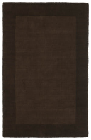 Kaleen Regency 7000-49 Brown Area Rug