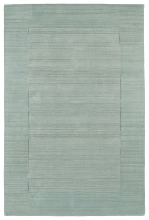 Kaleen Regency 7000-56 Spa Area Rug